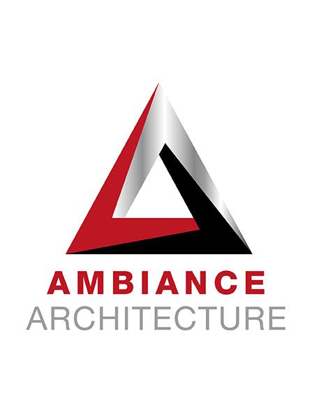 AMBIANCE ARCHITECTURE